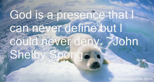 john-shelby-spong-quotes-1